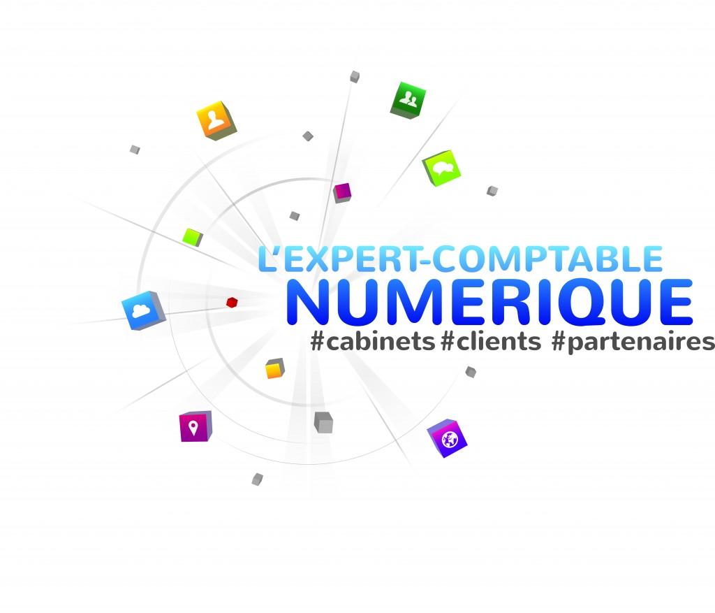 Logo-70-Congrès-Paris-FINALVectorised